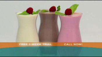 Right Size Health & Nutrition TV Spot, 'Phone Call' - Thumbnail 8
