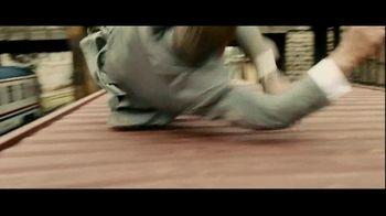 Skyfall - Alternate Trailer 14