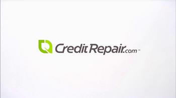 CreditRepair.com TV Spot, 'Free Consultation' - Thumbnail 1