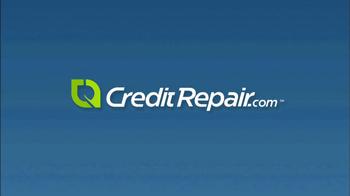 CreditRepair.com TV Spot, 'Free Consultation' - Thumbnail 3