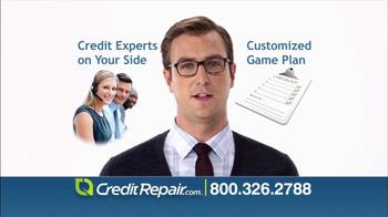 CreditRepair.com TV Spot, 'Free Consultation' - Thumbnail 5