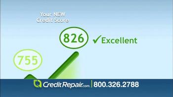 CreditRepair.com TV Spot, 'Free Consultation' - Thumbnail 8