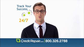 CreditRepair.com TV Spot, 'Free Consultation' - Thumbnail 9