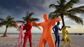 The Florida Keys & Key West TV Spot, 'Art'