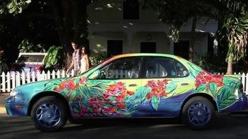 The Florida Keys & Key West TV Spot, 'Art' - Thumbnail 6