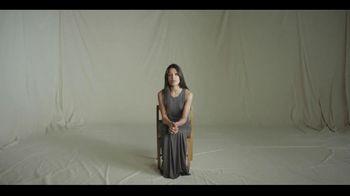 Plan Global TV Spot Featuring Freida Pinto