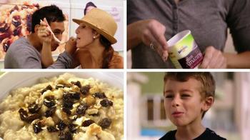 Sunsweet Plum Amazins TV Spot 'Spreading the Word' - Thumbnail 7