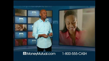 Money Mutual TV Spot, 'Single Mom' Featuring  Montel Williams - Thumbnail 2