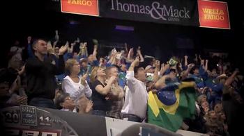 PBR World Finals 2013 TV Spot - Thumbnail 10