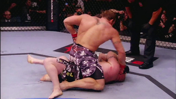 The Ultimate Fighter Finale TV Spot - Thumbnail 6