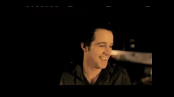 Easton Corbin All Over the World TV Spot - Thumbnail 1