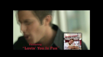 Easton Corbin All Over the World TV Spot - Thumbnail 7