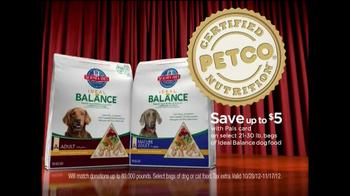 PETCO TV Spot, 'Science Diet' - Thumbnail 3