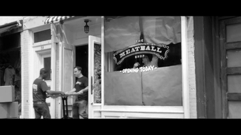 Chase Business Ink TV Spot, 'Meatball Shops' - Thumbnail 2
