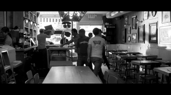 Chase Business Ink TV Spot, 'Meatball Shops' - Thumbnail 3