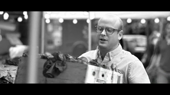 Chase Business Ink TV Spot, 'Meatball Shops' - Thumbnail 7