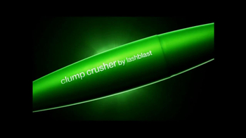 CoverGirl Clump Crusher TV Spot, 'The Truth' Featuring Pink - Thumbnail 4