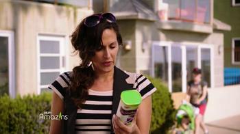 Sunsweet Plum Amazins TV Spot - Thumbnail 5