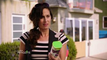 Sunsweet Plum Amazins TV Spot - Thumbnail 6