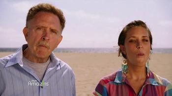 Sunsweet Plum Amazins TV Spot - Thumbnail 7