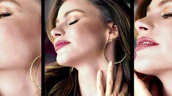 CoverGirl TV Spot, 'Natural, Not Naked' Featuring Sofia Vergara - Thumbnail 8