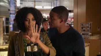 Kay Jewelers  TV Spot, 'Proposal'