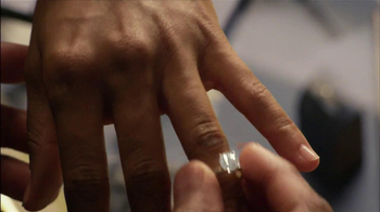 Kay Jewelers  TV Spot, 'Proposal' - Thumbnail 3