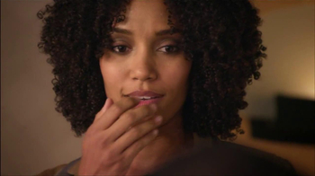 Kay Jewelers  TV Spot, 'Proposal' - Thumbnail 7