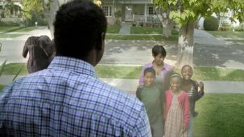 Ruby Tuesday TV Spot, 'House Fire' - Thumbnail 9