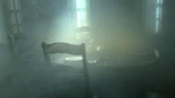 Ruby Tuesday TV Spot, 'House Fire' - Thumbnail 1