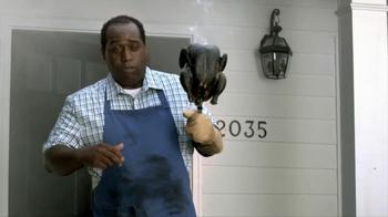 Ruby Tuesday TV Spot, 'House Fire' - Thumbnail 6
