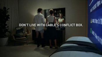 DIRECTV TV Spot, 'No Pants'