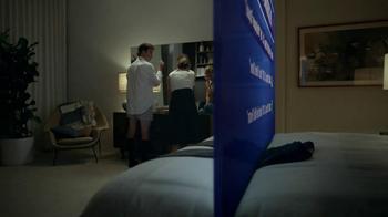 DIRECTV TV Spot, 'No Pants' - Thumbnail 2