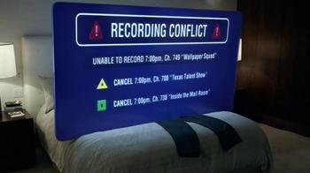 DIRECTV TV Spot, 'No Pants' - Thumbnail 6