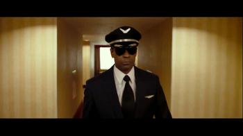 Flight - Alternate Trailer 25