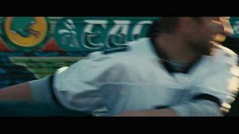Silver Linings Playbook - Alternate Trailer 5