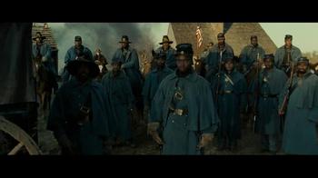 Lincoln - Alternate Trailer 12