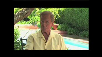 Swiss America TV Spot, 'Power of the U.S. Dollar' Featuring Pat Boone - Thumbnail 2