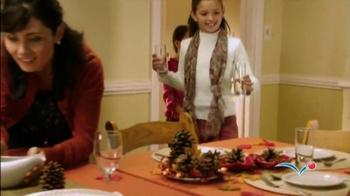 PetSmart Feast of Savings TV Spot  - Thumbnail 2