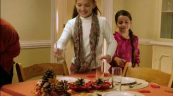 PetSmart Feast of Savings TV Spot  - Thumbnail 3