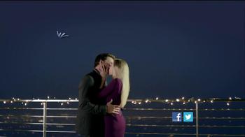 Kay Jewelers  TV Spot, 'The Moment' - Thumbnail 9
