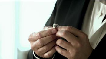 Kay Jewelers  TV Spot, 'The Moment' - Thumbnail 5