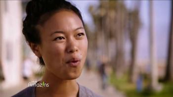 Sunsweet Plum Amazins TV Spot, 'What do you Think'  - Thumbnail 5