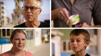 Sunsweet Plum Amazins TV Spot, 'What do you Think'  - Thumbnail 7