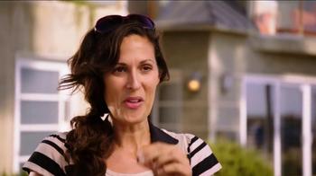 Sunsweet Plum Amazins TV Spot, 'What do you Think'  - Thumbnail 8