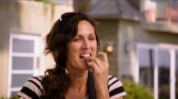 Sunsweet Plum Amazins TV Spot, 'What do you Think'  - Thumbnail 9