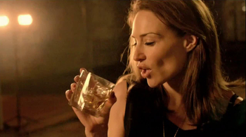 Dewar's TV Spot, 'What's Best' Featuring Claire Forlani - Thumbnail 7