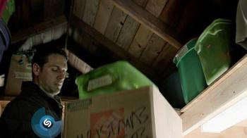 The Home Depot TV Spot, 'Winter Wonderland' - Thumbnail 1
