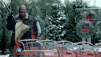 The Home Depot TV Spot, 'Winter Wonderland' - Thumbnail 3