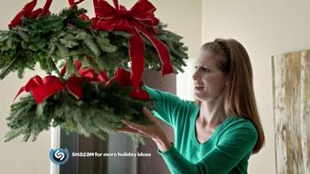 The Home Depot TV Spot, 'Winter Wonderland' - Thumbnail 7